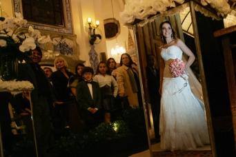 Forró - Casamentos